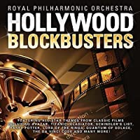 Hollywood Blockbusters by Nic Raine (2013-05-03)