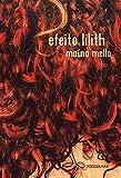 Efeito Lilith (Portuguese Edition)