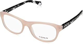 08da5297610 Amazon.com  Beige - Eyewear Frames   Sunglasses   Eyewear ...