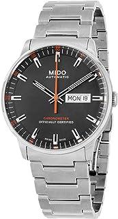 MIDO - Reloj - MIDO - para Hombre - M0214311106101