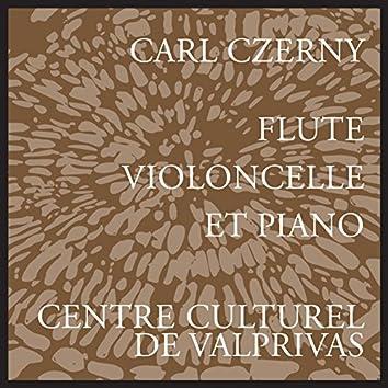 Czerny: Chamber Works