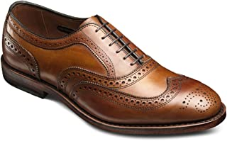 Men's McAllister Wing Tip