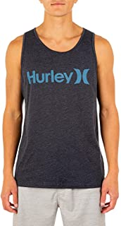Men's One and Only Graphic Tank Top