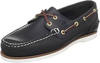 Best timberland womens boat shoes navy Reviews