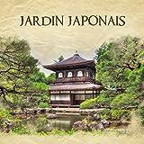 Jardin japonais – Musique zen po...