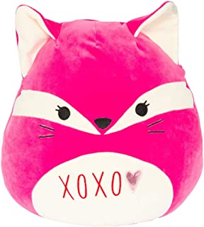 Best pink fox squishmallow Reviews