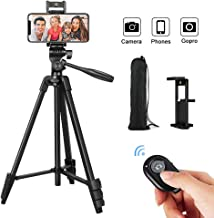 Cell Phone Tripod,54
