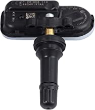 CDWTPS 68249197AA RAM Tire Pressure (TPMS) Sensor 434MHz 68239720AA 68157568AA Fits for 2014-2017 Dodge Ram 1500 2500 3500(1-Pack)