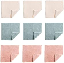 o facile /à repasser 4,52 EUR //m/² 3,75 m/² lavable 100/% polyester patchwork sp/écial 120g//m/² Tissu ouate au m/ètre b/âton 1,5x 2,5 m Oeko-Tex Standard 100 classe de produit 1 environ 12 mm d/épaisseur