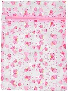 Xinyuanjiafang pcs 9 pcs Lingerie Washing Home Use Mesh Clothing Underwear Organizer Washing Bag Dropshipping New 9pcs