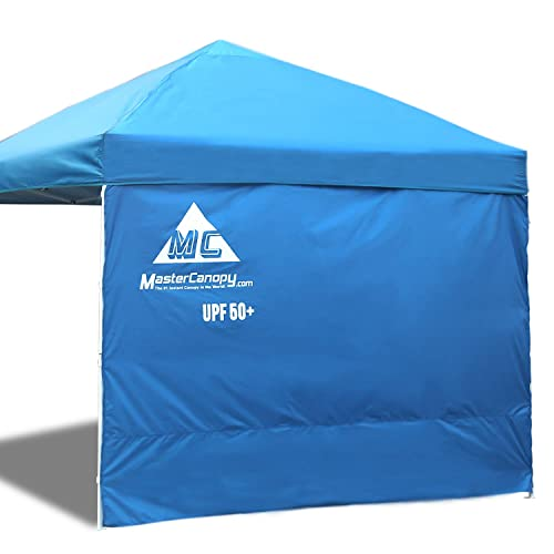 official photos ac3be 8b8db Canopy Accessories: Amazon.com