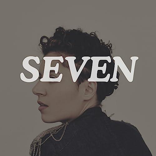 The Seven EP de Emily King en Amazon Music - Amazon.es