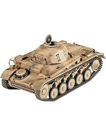 値段 戦車 10式戦車のアメリカの評価が面白いと話題!値段は?クーラーはあるの? 知っトク.com
