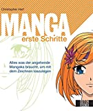 Manga Zeichnen