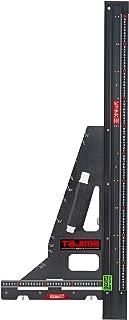 タジマ(Tajima) 丸鋸ガイド LX1000 長さ1000mm MRG-LX1000
