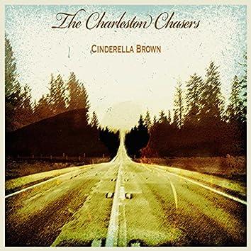 Cinderella Brown