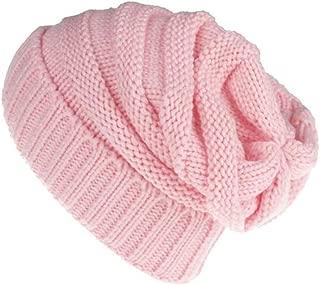 blaze crochet hat