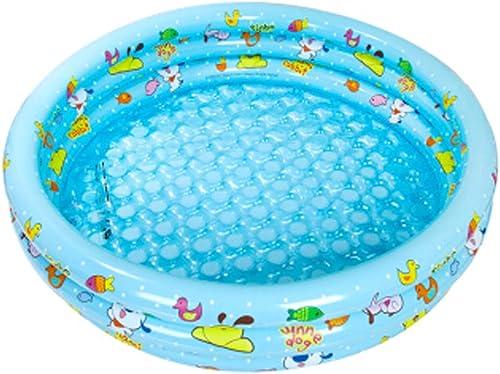 compra limitada Pool- Piscina para Niños Inflable Piscina de Arena Piscina (150 (150 (150 cm + 100 Bolas de océano)  ventas al por mayor
