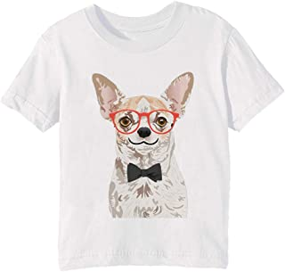 Erido Black Lives Matter Bambini Unisex Ragazzi Ragazze T-Shirt Maglietta Nero Maniche Corte Tutti Dimensioni Kids Boys Girls Black T-Shirt