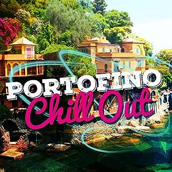 Portofino Chill Out