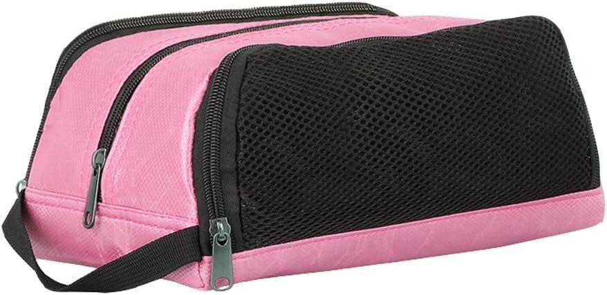 Rapid rise HXF Multifunction Travel wash Bag Waterproof Portable Cosmet Minneapolis Mall