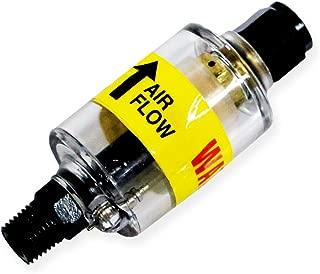 Best air line filter for compressor Reviews