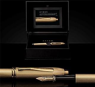 قلم حبر كروس تاونسند إصدار محدود للذكرى العشرين - AT0046B-32FD