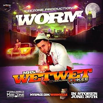 Ms Wet Wet