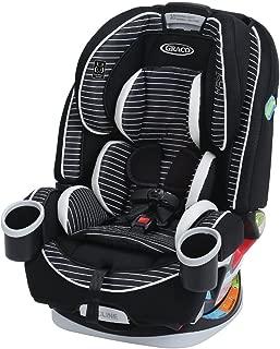 Graco 4Ever All in 1 Car Seat Studio