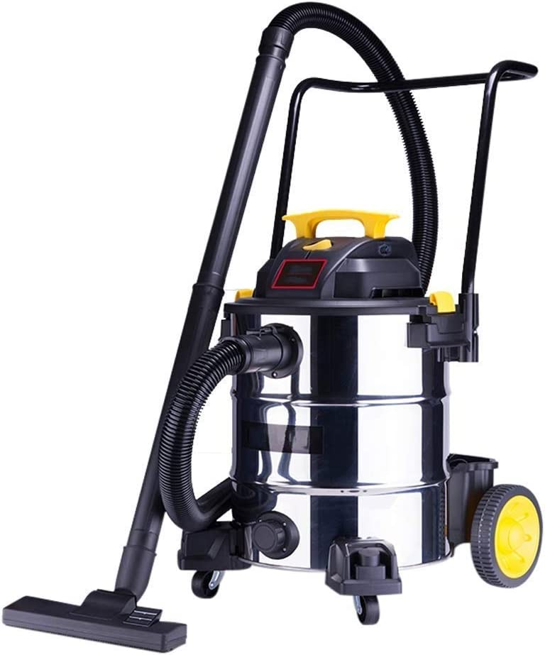 Work Bagless Limited price sale Wet and Superior Dry DIY with Capacity Tool Accessorie 1200W