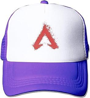 eb050ea8eb151 Games Apex Legends Trucker Hats Fashion Funny Cap