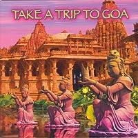 Take a Trip to Goa