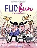Flic & Fun - Tome 02