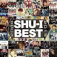 BEST(初回限定盤)