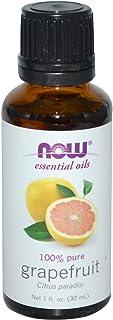 Essential Oils Grapefruit 1 fl Ounce (30 ml) Liquid