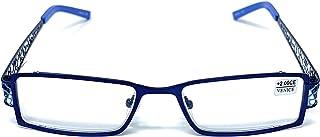 4d080941d Gafas de lectura, presbicia o vista cansada (venta en óptica) |+2