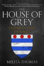 Best house of grey Reviews