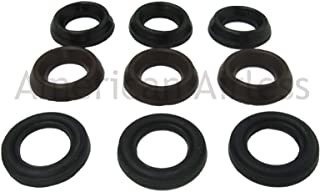 (Ship from USA) General Pump Replacement Interpump Pressure Washer Repair Kit 69 Replacement Kit /ITEM NO#E8FH4F854129822