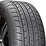 Milestar MS932 Sport All Season Radial Tire - 235/50R18 101V