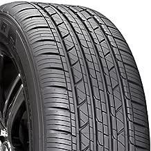 Milestar MS932 Sport All Season Radial Tire - 225/45R17 94V