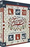 Fargo - Saison 2 [Francia] [Blu-ray]