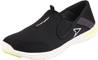 BATA Women's Sports Slip On Walking Shoes