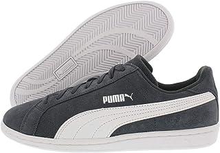 [プーマ] Smash L Classic Fashion Sneaker