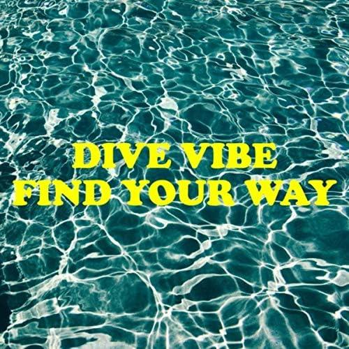 Dive Vibe