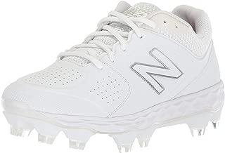 New Balance Women's Velo V1 Molded Baseball Shoe