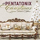 ペンタトニックス・クリスマス(ジャパン・デラックス・エディション)