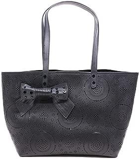 Tote Bag For Women, Black