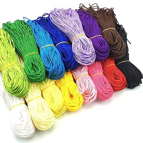 Catálogo para Comprar On-line Cuerdas para cortinas los preferidos por los clientes. 6