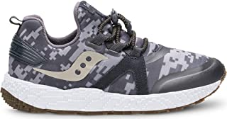 Best saucony 9000 on feet Reviews