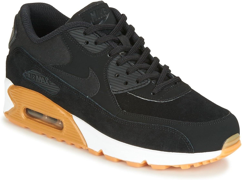 Nike Nike Nike Damen Air Max 90 Se Gymnastikschuhe  f44f5a